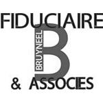 Client-bruyneel