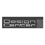 Client-designcenter