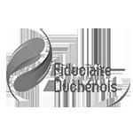 Client-duchenois
