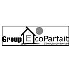Client-ecoparfait