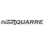 Client-quarre