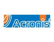 Mar-ACRONIS