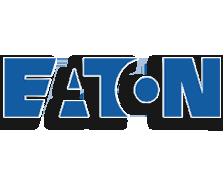 Mar-EATON