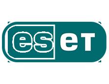 Mar-ESET