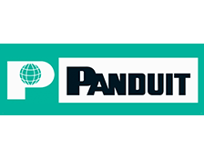 Mar-PANDUIT