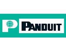 Mar-PANDUIT